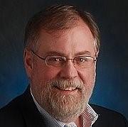 Picture of Kurt Scholle