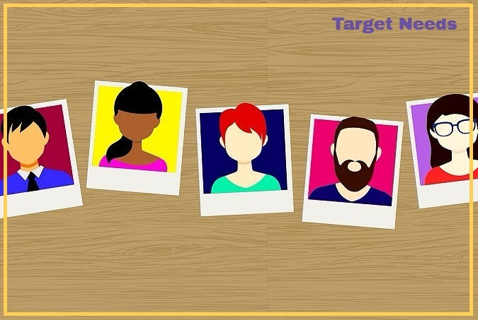 Core Desires of Your Target Audience
