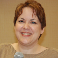 Cindy Bidar on limiting beliefs