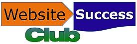 website success club for entrepreneurs