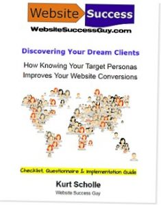 Discover Your Dream Clients